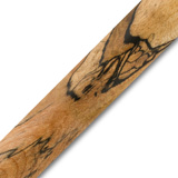 Pen Makers Choice Jumbo Pen Blanks Spalted Maple (s)