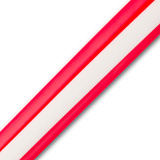 Pen Makers Choice Stars and Stripes Acrylic Pen Blank