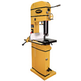 "Powermatic 14-1/2"" Band Saw PM1500"