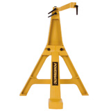 Powermatic Floor Stand