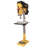 "Powermatic 2800B 18"" Variable Speed Drill Press"