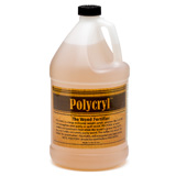 Preservation Solutions Polycryl Wood Fortifier