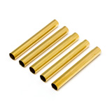 PSI Civil War Pen Kit Replacement Tube - 5 Pack