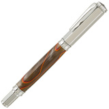 PSI Magnetic Vertex Rollerball Pen Kit