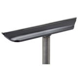 Robust 12 Inch Low Profile Comfort Tool Rest