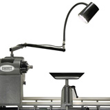 Robust Sweet 16 Work Lamp