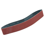 Robert Sorby Pro Edge Ceramic Belt