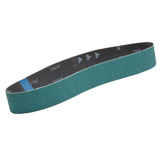 Robert Sorby Pro Edge Zirconium Belt