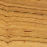 Turners Choice African Olive Wood Turning Blanks