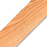 Turners Choice Apricot Turning Blank