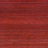 Turners Choice Bloodwood Turning Blanks