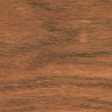Turners Choice Caribbean Rosewood Turning Blanks