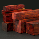 Turners Choice Cocobolo Selects