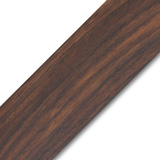 Turners Choice East Indian Rosewood Turning Blanks