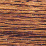 Turners Choice Honduras Rosewood Turning Blanks
