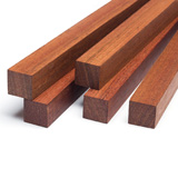 Turners Choice Jatoba Turning Blanks - Pack of 5