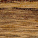 Turners Choice Marblewood Turning Blanks