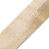 Turners Choice Poplar Turning Blank