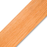 Turners Choice Shagbark Hickory Turning Blank