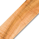 Turners Choice Mill Blanks Maple