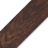 Turners Choice Wenge Turning Blank