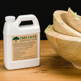 Tree Saver Green Wood Sealer