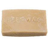 Turners Select Beeswax