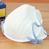 Turners Select Dust Mask
