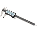 iGaging Fractional Display Caliper