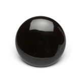 Turners Select Black Onyx Stone Insert