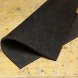 Turners Select Neoprene Foam Seal
