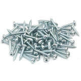 Turners Select Square Drive Screws