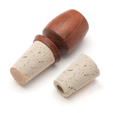 Turners Select Standard Cork - 10 Pack