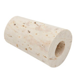 Turners Select Premium Flor Cork