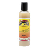 U Beaut Shellawax Friction Polish