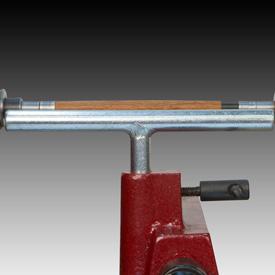 Apprentice Pen Turners Tool Rest Shop Supplies Craft Supplies Usa