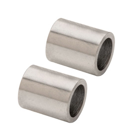 Artisan 7 mm Style Bushing - 2 Pack
