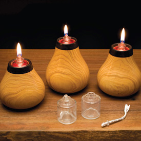 woodturning projects kits