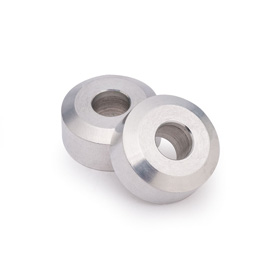 Artisan Ring Turning Chuck Bushing Set