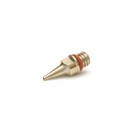 Iwata Neo CN Airbrush Replacement Nozzle