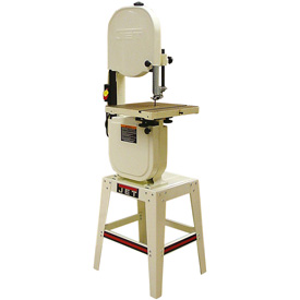 "JET 14"" Bandsaw Open Stand"