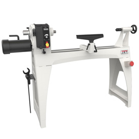 Jet 1840 Evs Lathe Power Tools Craft Supplies Usa