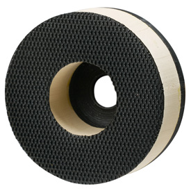 King Arthur Tools Merlin2 Backing Pad