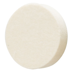 King Arthur Tools Merlin2 Quick Change Buffing Pad