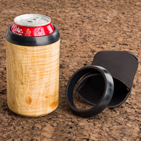 MCW Can Cooler Kit