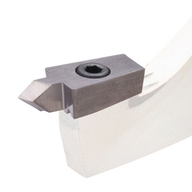 Oneway Easy Core Carbide Cutter
