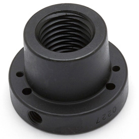 Oneway Talon Chuck Threaded Insert
