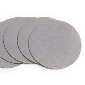 "Platinum 3"" Sanding Disc - 10 Pack"