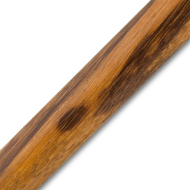 Pen Makers Choice Exotic Pen Blank Marblewood