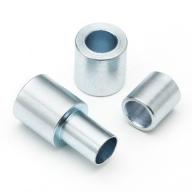 PSI Longwood Pen Kit Bushing Set